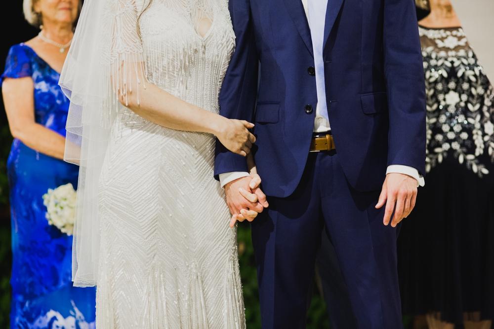 Rutie-Oren-haachuza-beit-hanan-wedding-israel_0086.jpg