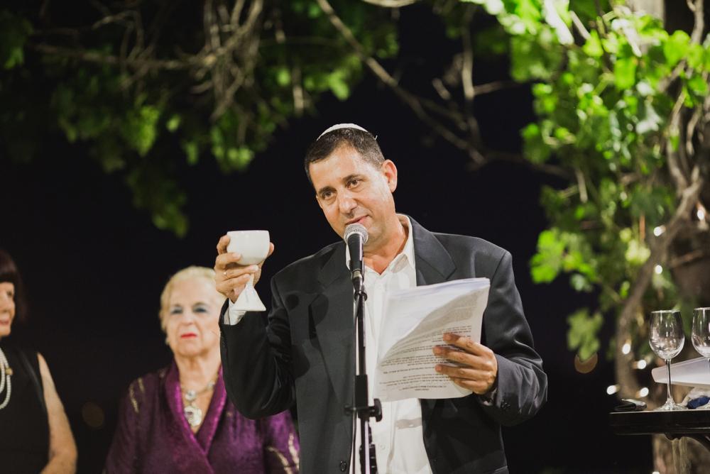 Rutie-Oren-haachuza-beit-hanan-wedding-israel_0089.jpg