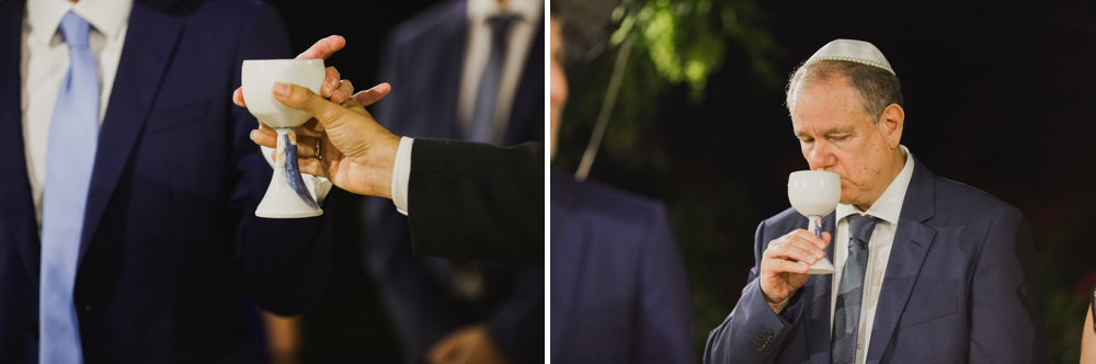 Rutie-Oren-haachuza-beit-hanan-wedding-israel_0090.jpg