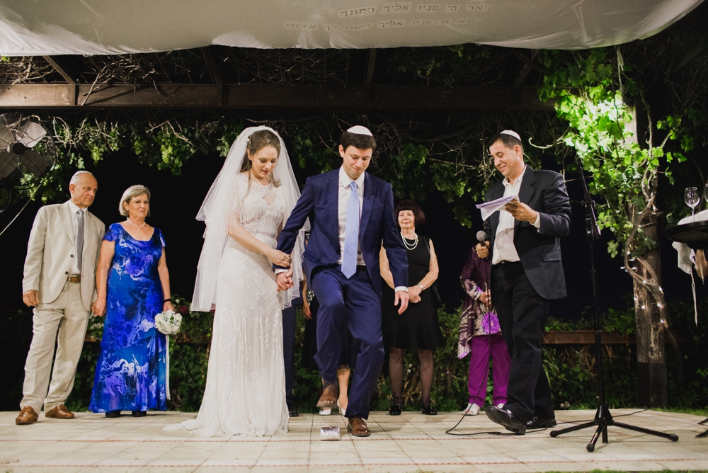 Rutie-Oren-haachuza-beit-hanan-wedding-israel_0093.jpg