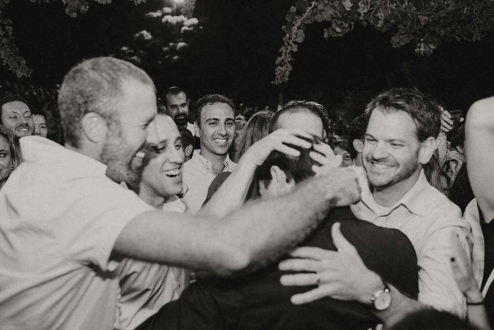 Rutie-Oren-haachuza-beit-hanan-wedding-israel_0094.jpg