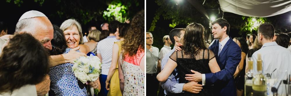 Rutie-Oren-haachuza-beit-hanan-wedding-israel_0095.jpg