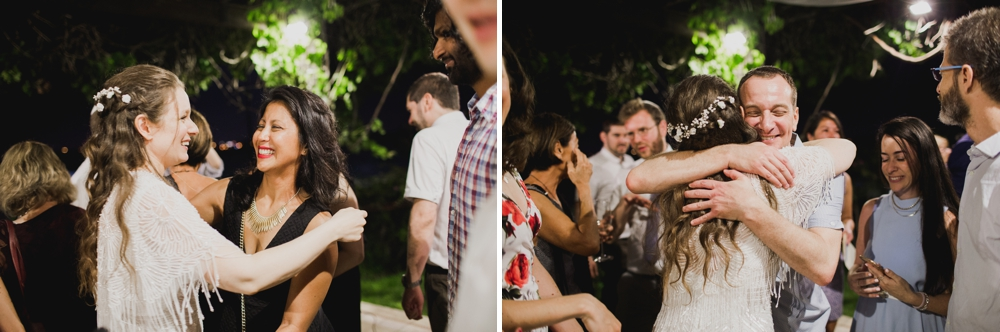 Rutie-Oren-haachuza-beit-hanan-wedding-israel_0096.jpg