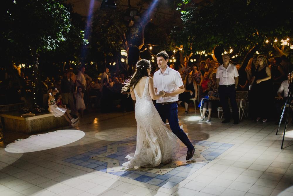 Rutie-Oren-haachuza-beit-hanan-wedding-israel_0097.jpg