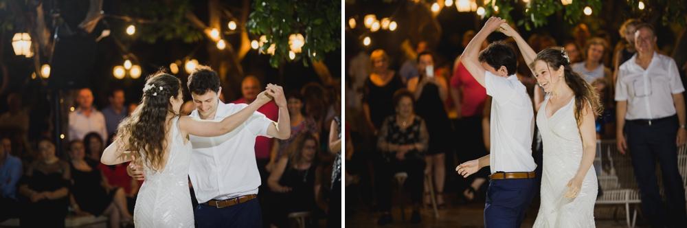 Rutie-Oren-haachuza-beit-hanan-wedding-israel_0099.jpg