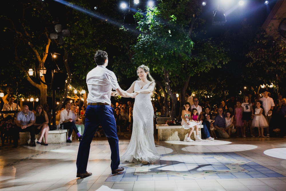 Rutie-Oren-haachuza-beit-hanan-wedding-israel_0098.jpg