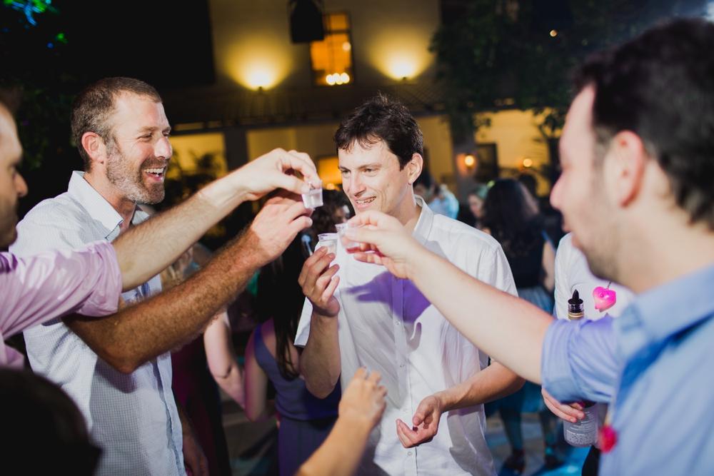 Rutie-Oren-haachuza-beit-hanan-wedding-israel_0100.jpg
