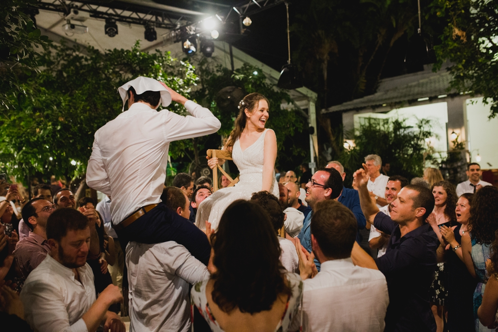 Rutie-Oren-haachuza-beit-hanan-wedding-israel_0101.jpg