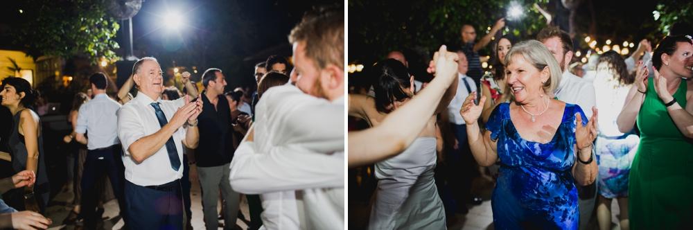 Rutie-Oren-haachuza-beit-hanan-wedding-israel_0103.jpg