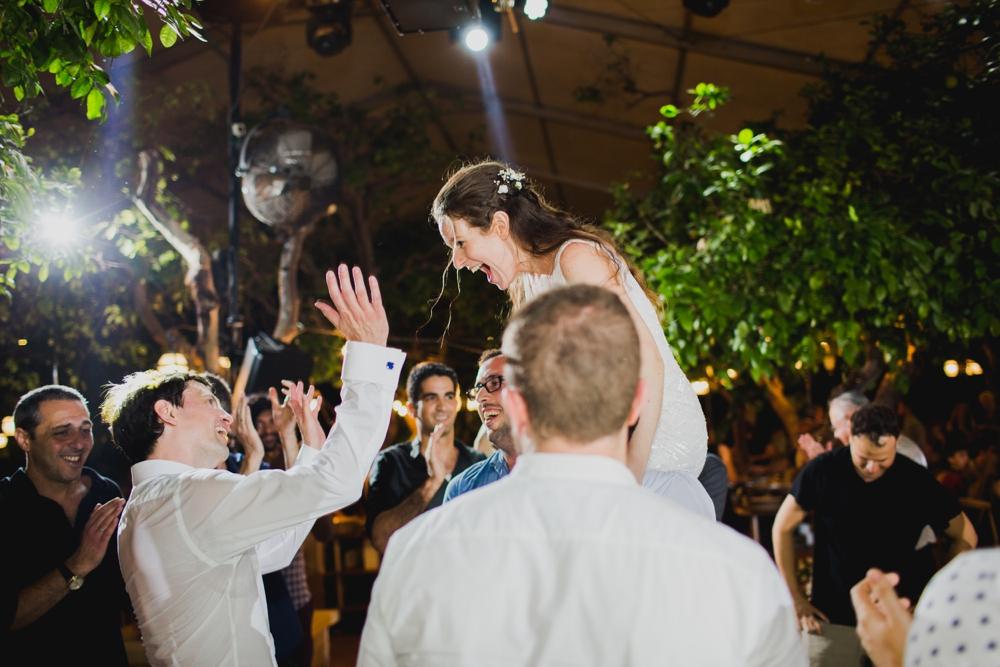 Rutie-Oren-haachuza-beit-hanan-wedding-israel_0102.jpg
