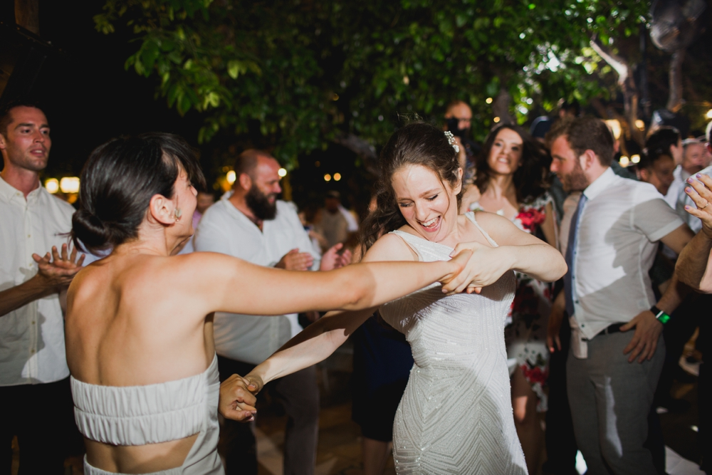 Rutie-Oren-haachuza-beit-hanan-wedding-israel_0104.jpg