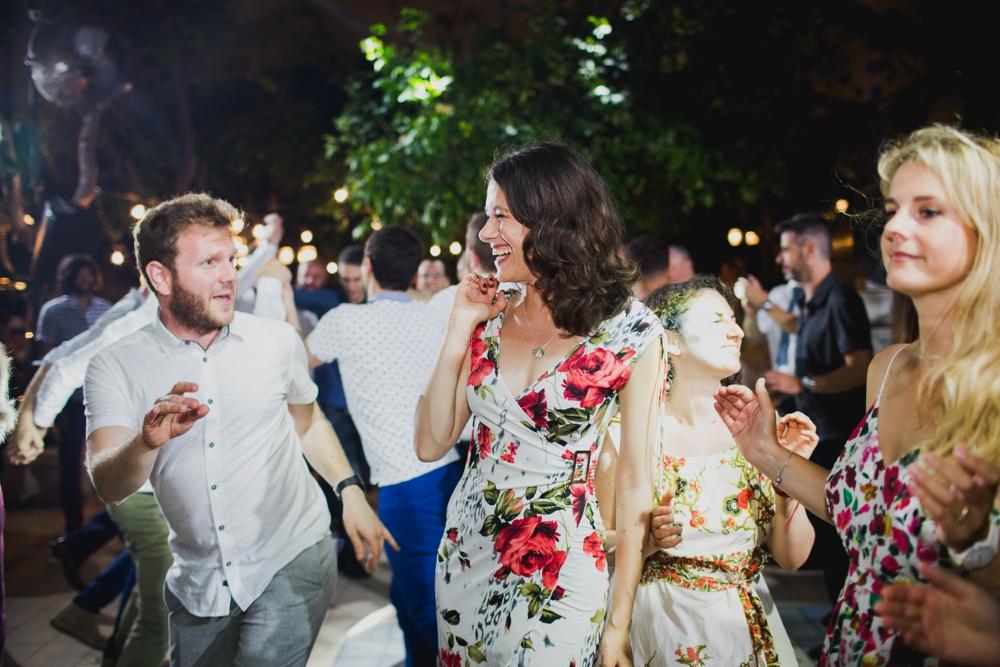 Rutie-Oren-haachuza-beit-hanan-wedding-israel_0105.jpg