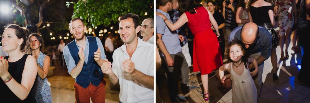 Rutie-Oren-haachuza-beit-hanan-wedding-israel_0107.jpg