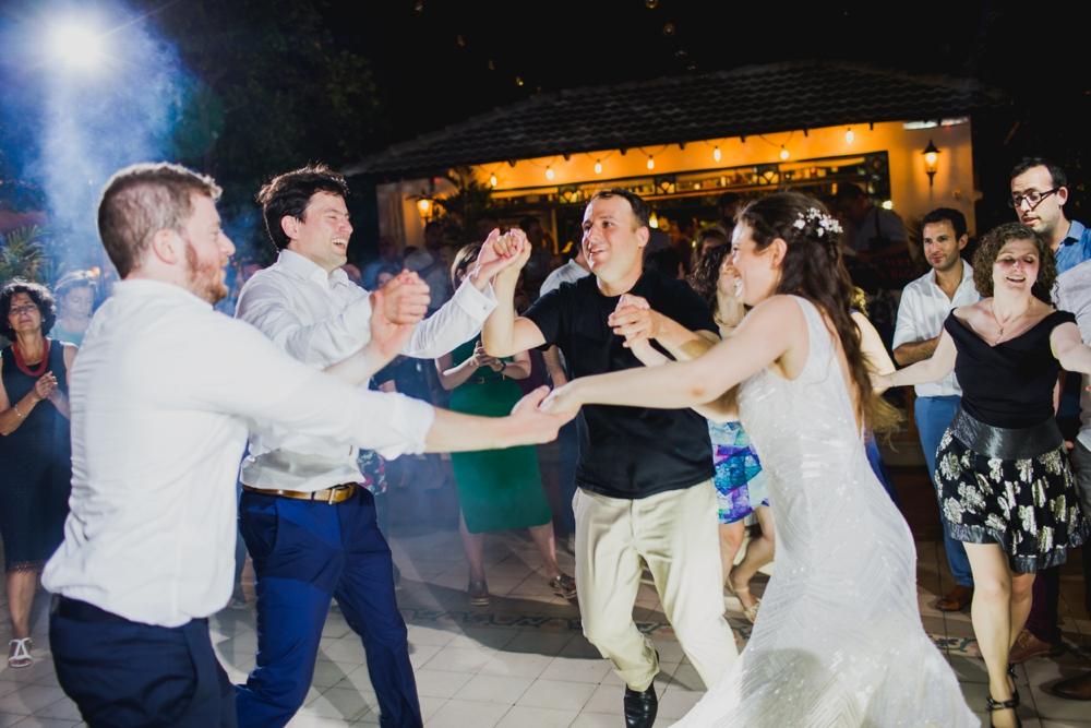 Rutie-Oren-haachuza-beit-hanan-wedding-israel_0106.jpg