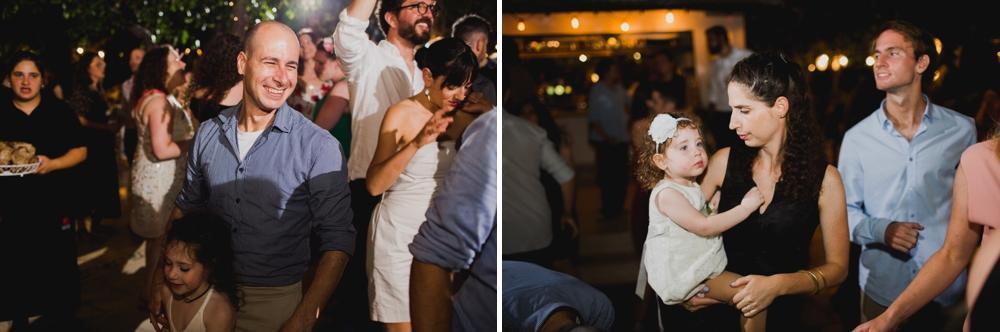 Rutie-Oren-haachuza-beit-hanan-wedding-israel_0109.jpg