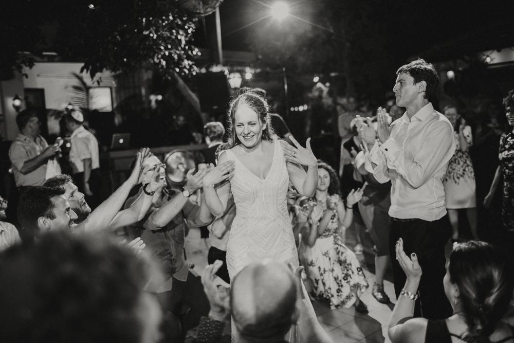 Rutie-Oren-haachuza-beit-hanan-wedding-israel_0108.jpg