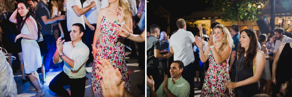 Rutie-Oren-haachuza-beit-hanan-wedding-israel_0110.jpg