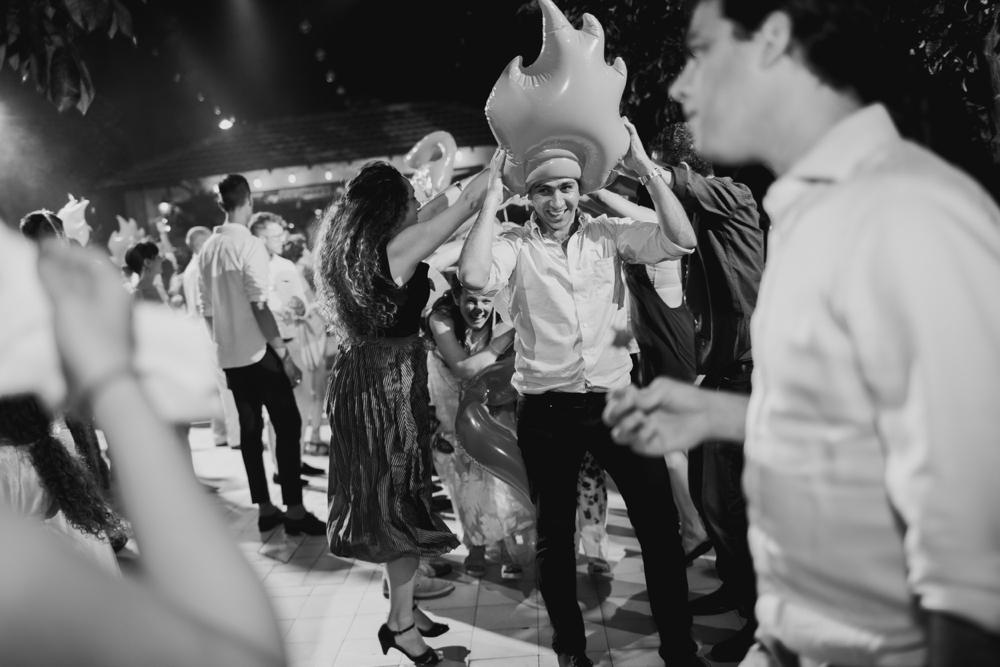 Rutie-Oren-haachuza-beit-hanan-wedding-israel_0115.jpg