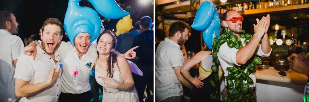 Rutie-Oren-haachuza-beit-hanan-wedding-israel_0118.jpg