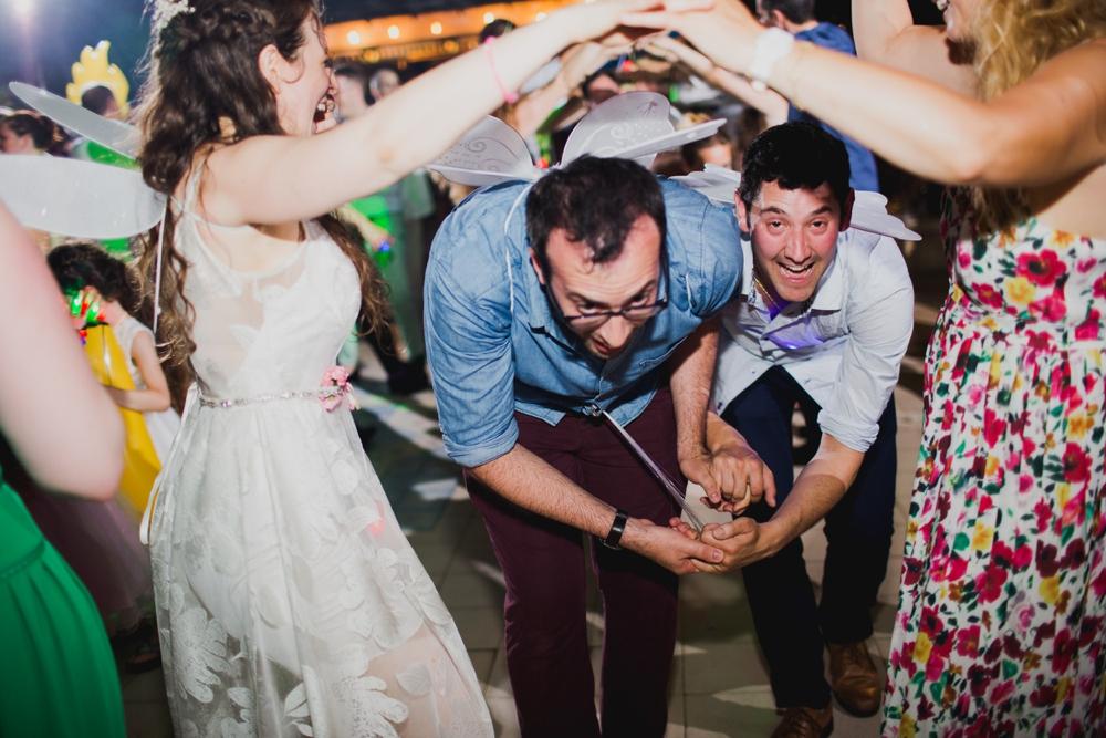 Rutie-Oren-haachuza-beit-hanan-wedding-israel_0117.jpg