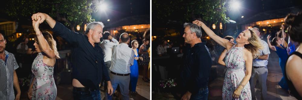 Rutie-Oren-haachuza-beit-hanan-wedding-israel_0121.jpg