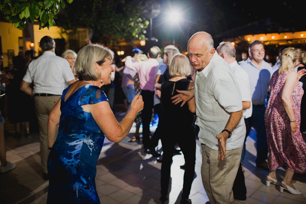 Rutie-Oren-haachuza-beit-hanan-wedding-israel_0122.jpg