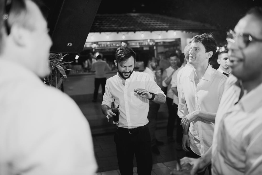 Rutie-Oren-haachuza-beit-hanan-wedding-israel_0123.jpg