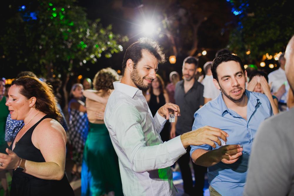 Rutie-Oren-haachuza-beit-hanan-wedding-israel_0124.jpg