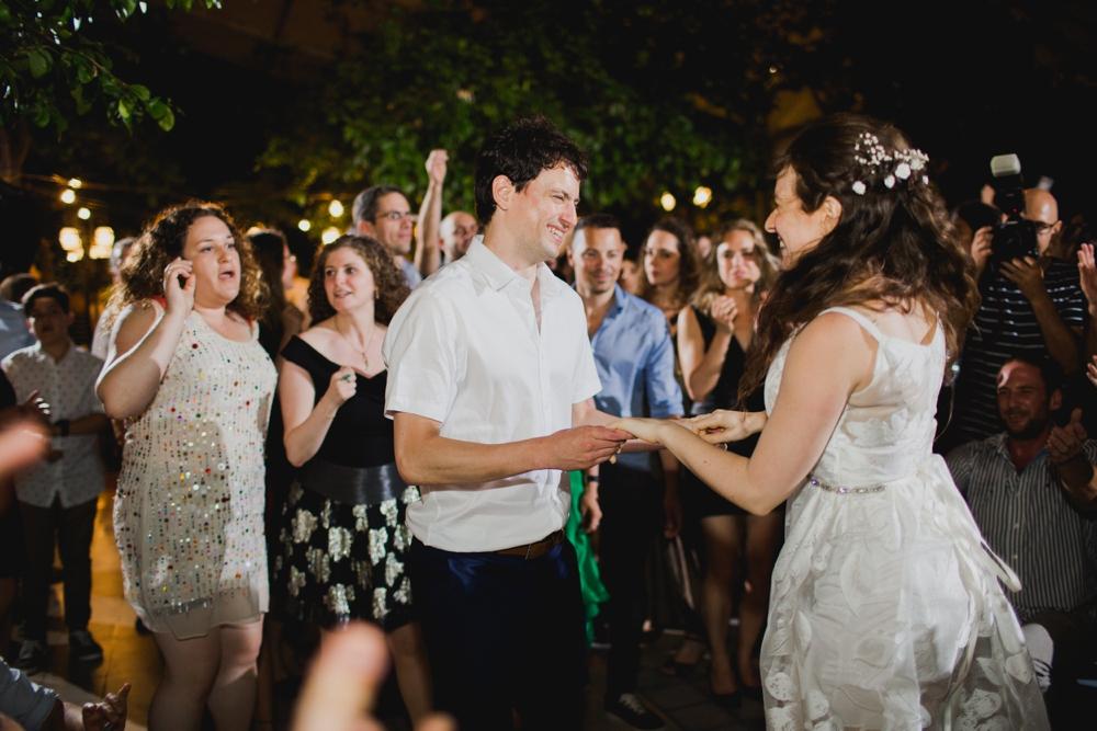 Rutie-Oren-haachuza-beit-hanan-wedding-israel_0126.jpg