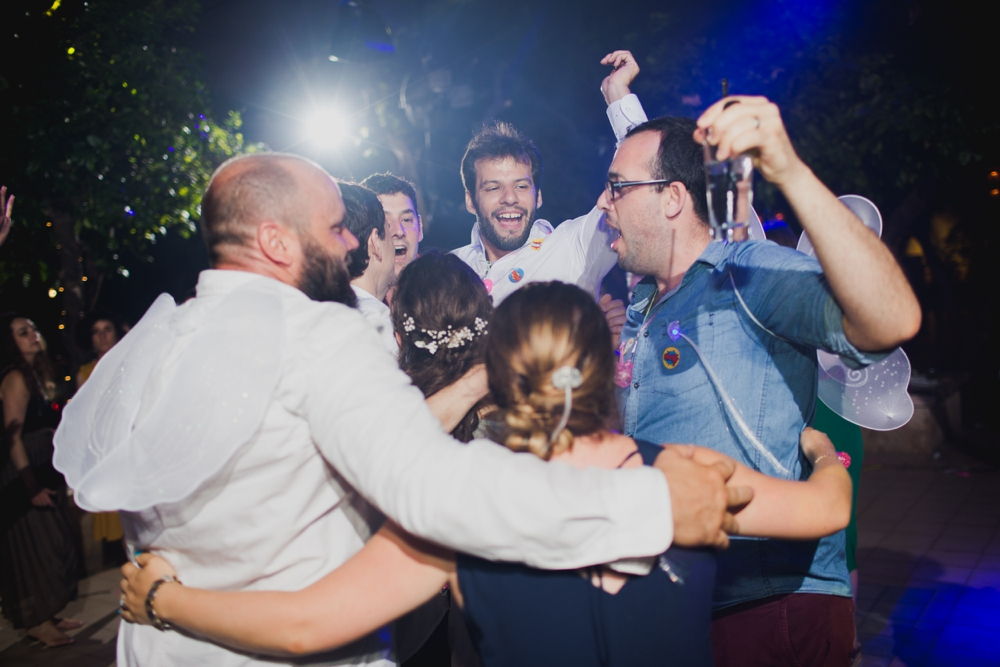Rutie-Oren-haachuza-beit-hanan-wedding-israel_0128.jpg