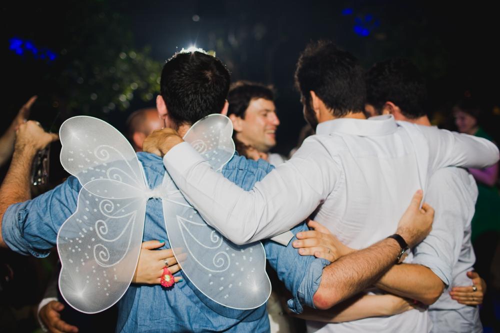 Rutie-Oren-haachuza-beit-hanan-wedding-israel_0129.jpg