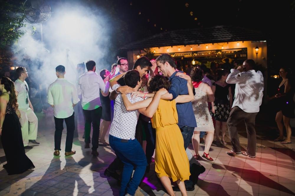 Rutie-Oren-haachuza-beit-hanan-wedding-israel_0130.jpg