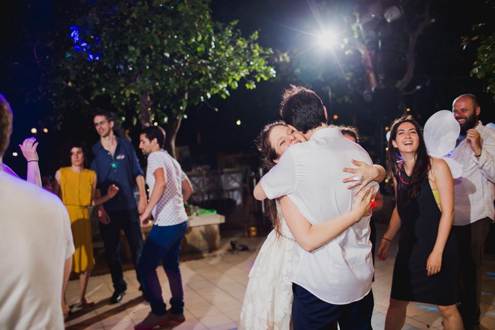 Rutie-Oren-haachuza-beit-hanan-wedding-israel_0131.jpg