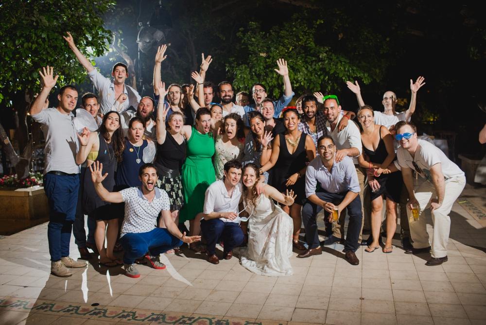 Rutie-Oren-haachuza-beit-hanan-wedding-israel_0132.jpg