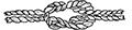 loveknot120pxjpg.jpg