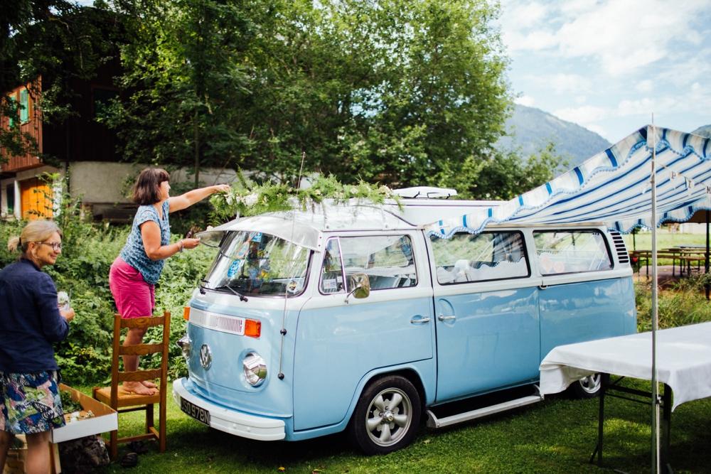 nick-vee-wedding-morzine-ferme-lac-vert-montriond_0003.jpg