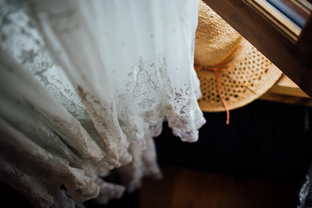 nick-vee-wedding-morzine-ferme-lac-vert-montriond_0020.jpg