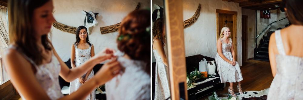 nick-vee-wedding-morzine-ferme-lac-vert-montriond_0030.jpg