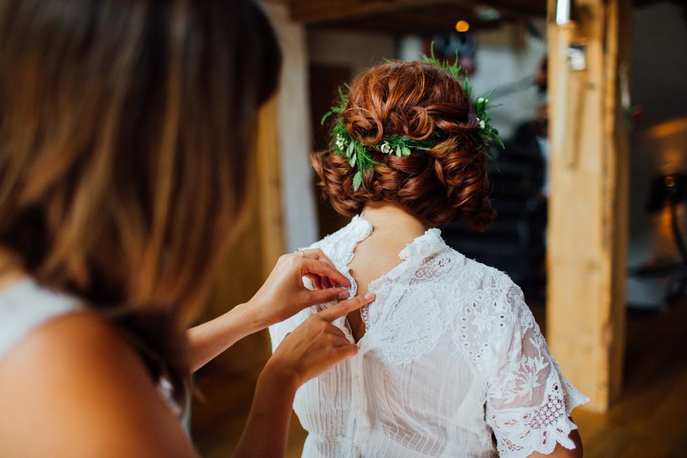 nick-vee-wedding-morzine-ferme-lac-vert-montriond_0029.jpg