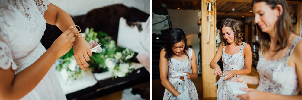 nick-vee-wedding-morzine-ferme-lac-vert-montriond_0034.jpg