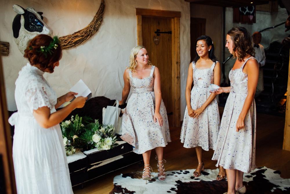 nick-vee-wedding-morzine-ferme-lac-vert-montriond_0033.jpg