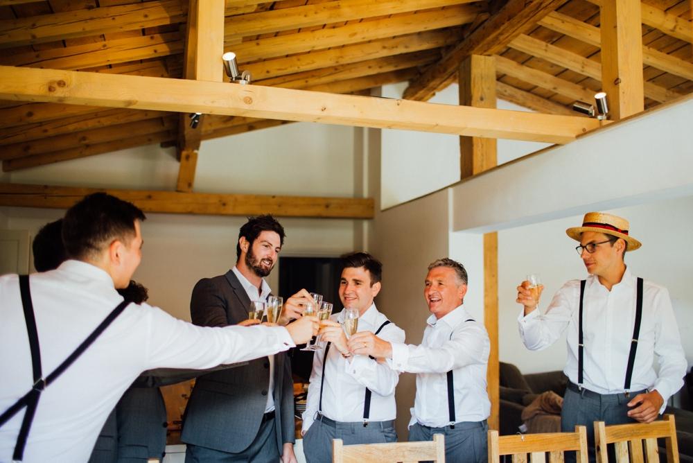nick-vee-wedding-morzine-ferme-lac-vert-montriond_0037.jpg