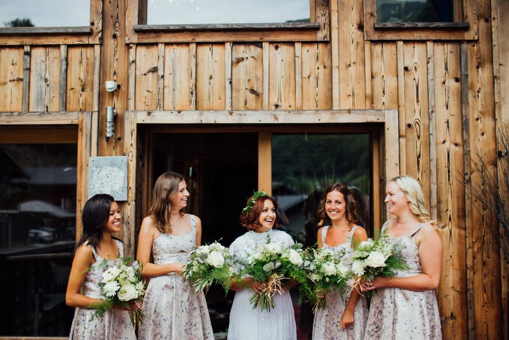 nick-vee-wedding-morzine-ferme-lac-vert-montriond_0036.jpg