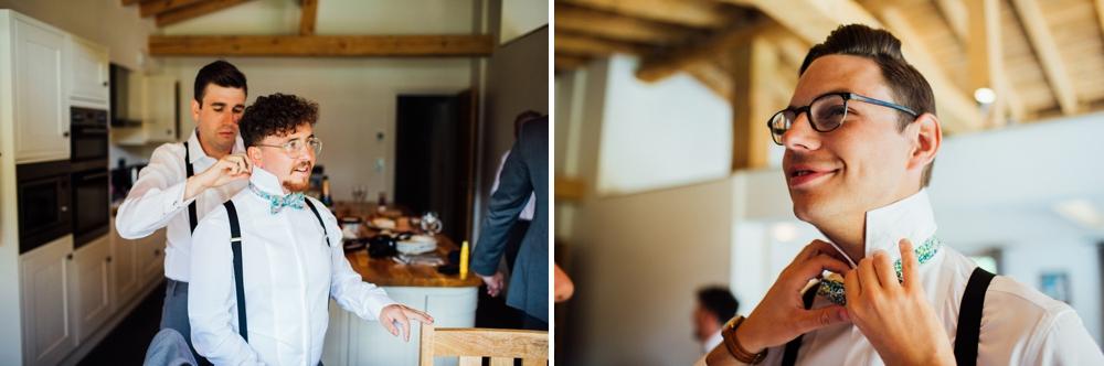 nick-vee-wedding-morzine-ferme-lac-vert-montriond_0040.jpg