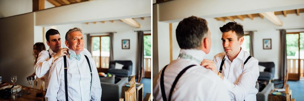 nick-vee-wedding-morzine-ferme-lac-vert-montriond_0041.jpg