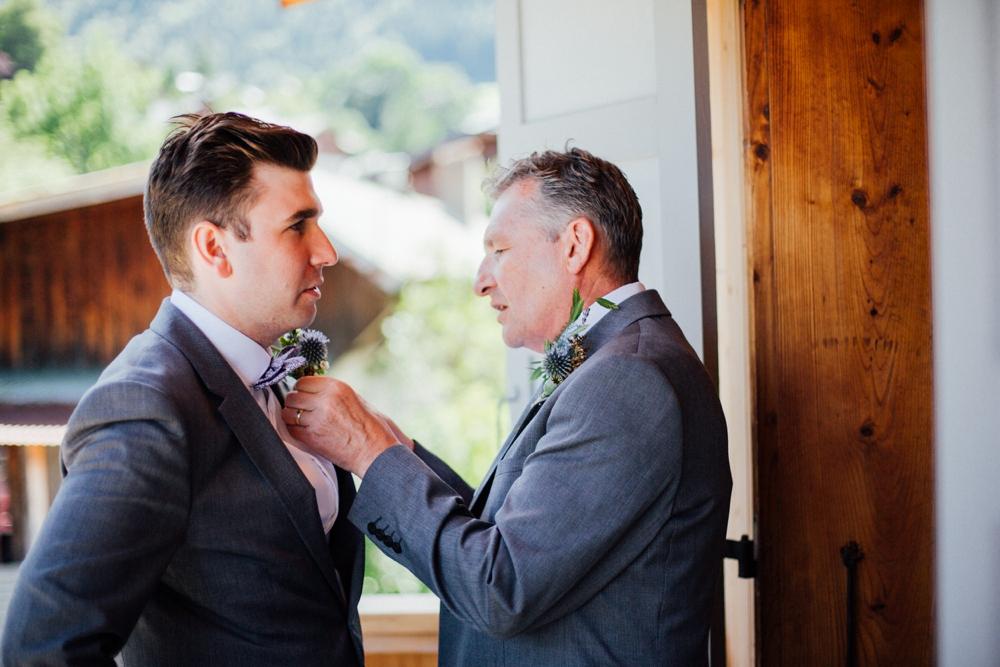 nick-vee-wedding-morzine-ferme-lac-vert-montriond_0046.jpg