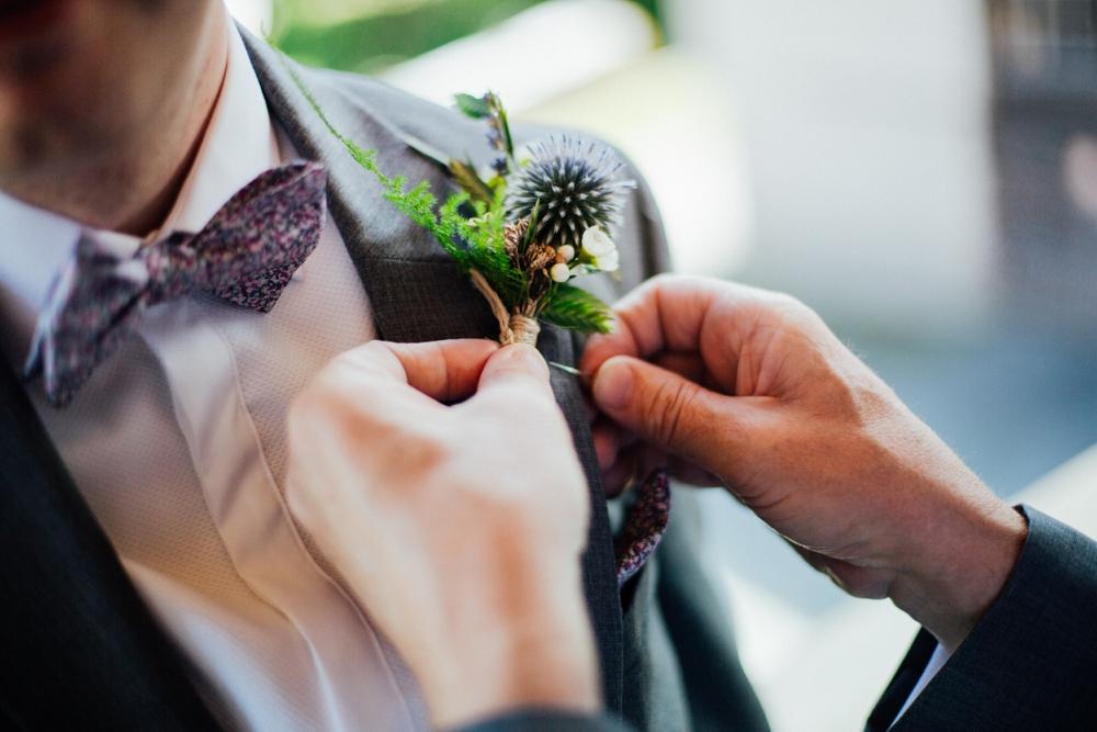 nick-vee-wedding-morzine-ferme-lac-vert-montriond_0047.jpg