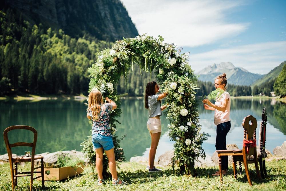 nick-vee-wedding-morzine-ferme-lac-vert-montriond_0050.jpg