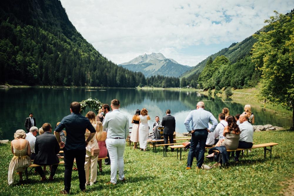 nick-vee-wedding-morzine-ferme-lac-vert-montriond_0054.jpg