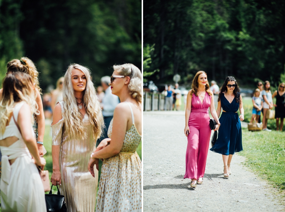 nick-vee-wedding-morzine-ferme-lac-vert-montriond_0055.jpg